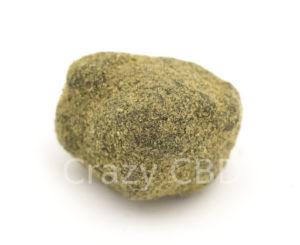 moon rock