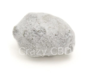icerock cbd