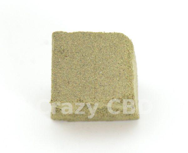 marocco gold 31 cbd
