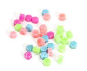 Bubble Crunch CBD