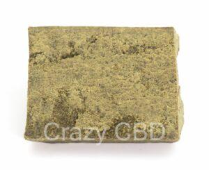 Pollen CBD Ketama